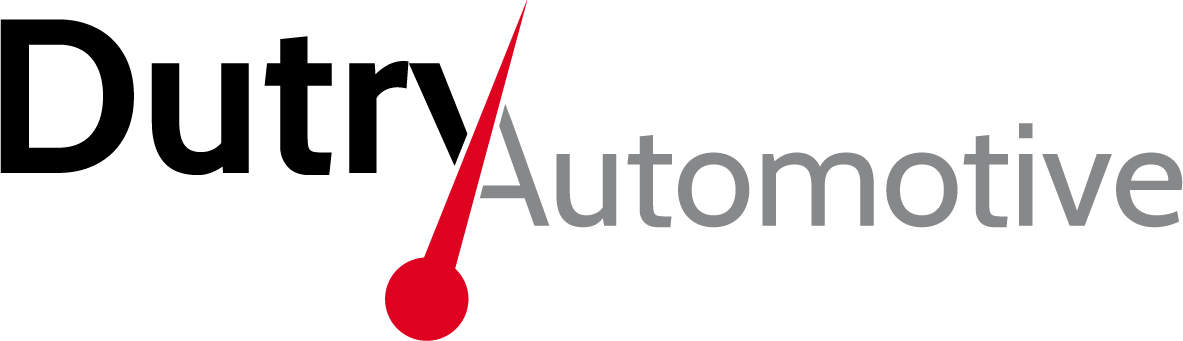 Logo DutryAutomotive